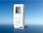 SXD1-210单相单表位计量箱