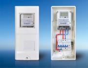 SXD1-200电表箱