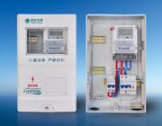 SXD1-270电表箱