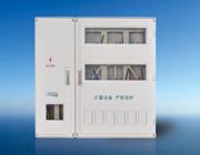 SXD2-6电表箱