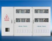 SXD2-12电表箱