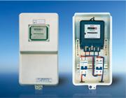 JX-DBX-1N电表箱