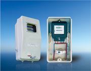 JX-DBX-1U电表箱