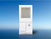 JX-DBX-1S   电表箱