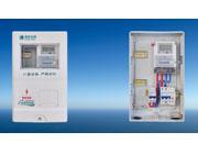 PXD1-270单相一户电表箱