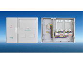 PXS2-2三相电表箱