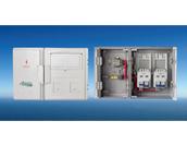 PXD2-2电表箱