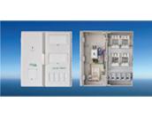 PXD2-4电表箱