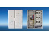 PXD2-6电表箱