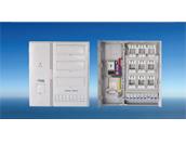 PXD2-9电表箱