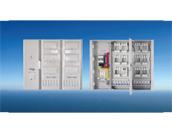 PXD2-12电表箱
