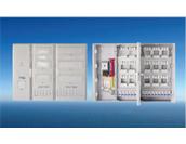 PXD2-15电表箱